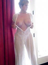 Big boobs, Big boob, Tits, Big nipples, Big tit, Big tits