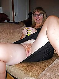 Mature legs, Open legs, Mature slut, Milf legs, Mature flashing, Mature leggings