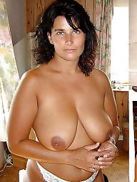 Mature dressed undressed, Dressed undressed, Mature dressed, Hairy mature, Mature dress, Mature hairy