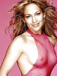 Celebrities, Jennifer, Jennifer lopez, See thru, Celebrity