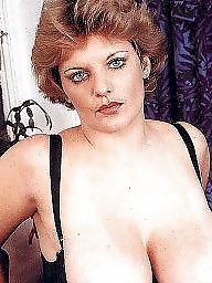 Vintage hairy, Vintage big boobs, Vintage boobs, Retro, Hairy retro