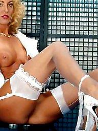 Vintage milf pornstar, Vintage ladies, Vintage ladys, Vintage hairy pornstars, Vintage hairy milfs, Vintage tits hairy