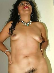 Mexican mature, Saggy mature, Mexican, Latin mature, Mature mexican, Mature tits
