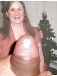 Bbw cum, Ugly, Bbw old, Young bbw, Ugly mature, Ugly bbw