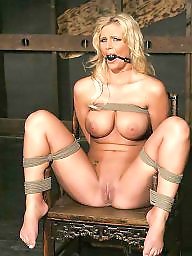 Phoenix marie, Phoenix, Mixed bdsm, Mix bdsm, Mary 2, Marie-t