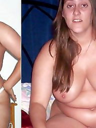 Womanly milf, Woman milf, Woman bbw, Real milfs, Real milf, Real bbw
