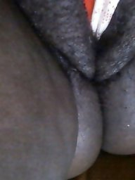 Black bbw, Ebony amateur, Ebony bbw, Bbw black