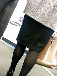 Pantyhose, Pantyhose teen, Teen pantyhose, Stockings, Teen stockings, Young