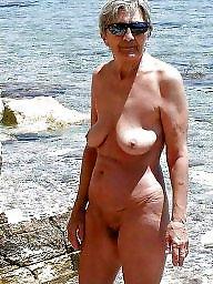 Granny hairy, Mature big tits, Grannies, Big pussy, Granny pussy, Granny tits