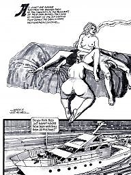 Vintage cartoons, Vintage cartoon, Sex cartoons, Vintage, Sex cartoon, Cartoons