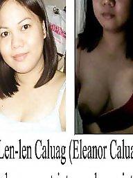 Hidden cam, Asian amateur