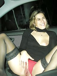 Toing mature, Sexy milfs matures, Sexy milf mature, Sexy matures milfs, Sexy mature milf, Sexy mature ladys