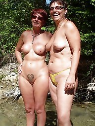 Scandalous mature, Scandalous, Scandal milf, Scandal matures, Milfs beauty, Milf beauty