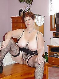 Toys milf, Toying milf, Milf toy, Toying milfs, Milf toys, Milf toying