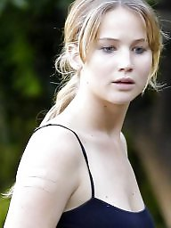 Jennifer, Jennifer lawrence
