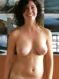 Things milf, Nices mature, Nice milf, Nice matures, Mature nice, Nice mature