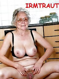 Old grannies, Swinger, Granny sex, Old young, Granny group, Old granny
