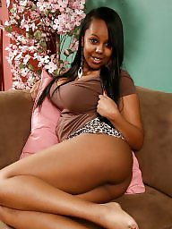 Latin black, Ebony latin amateur, Black latin, Amateur latin ebony, Amateur latin black, Ebony latin
