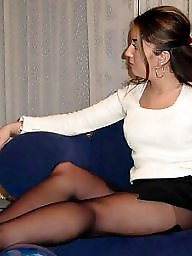 Amateur pantyhose, Pantyhose, Mature stockings, Amateur mature, Mature pantyhose, Pantyhose mature