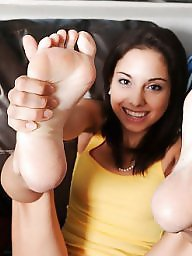 That teen, Teen feet amateur, Teen amateur feet, Seen you, Not teen, Not amateur