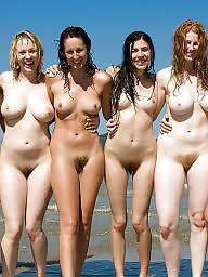 Teen beach, Nude beach, Group, Teen nude, Nude group, Teen group