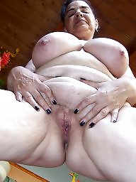 Mature and granny, Granny and mature, Matures and grannies, Granny and, Milf grannies, Mature grannies