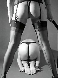 Mistress, Whipping