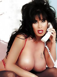 Vintage pornstar, Vintage busty, Vintage boobs, Vintage boob, Vintage big boob pornstar, Vintage big