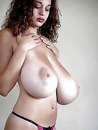 X women, Tits bbw, Tit bbw, Womens, Women tits, Women big boob