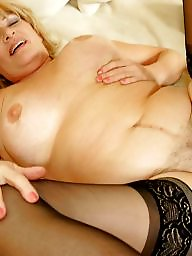Old young, Mom son sex, Moms, Mature moms, Mom son, Mom
