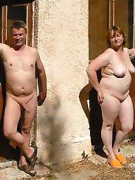Nudist mature, Mature nudist, Nudist, Nudists, Mature nudists