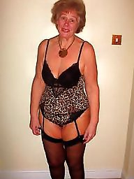 Amateur granny, Mature british, Old grannies, Mature fuck, Fuck mature, British mature