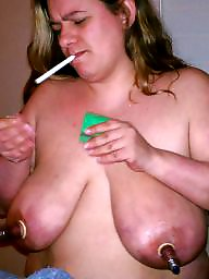 Smoking milf, Smoking, Smoking sex, Hairy milf, Hairy bbw, Before