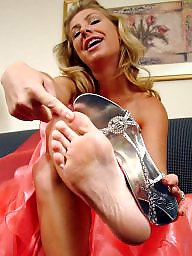 Milf feet, Amateur feet, Feet, Mature feet, Mature soles, Hot milf