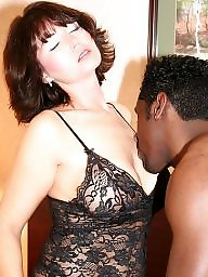 Yummie, Amateur couple interracial, Couples interracial, Couple interracial, Yummy, Interracial couples