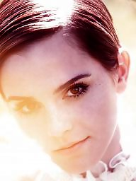 Watson emma, Watson, Most beautieful, Facials celebrity, Facial face, Facial celebrity