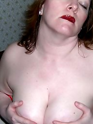 Mature cum, Mature boobs, Amateur mature, Mature amateur, Amateur cum