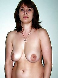 Russian amateur, Russian mature, Russian, Whores, Whore