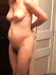 Tits,mature, Tits matures, Tits mature, Tit on tit, Tit mature, Nursing