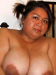 Hairy granny, Busty mature, Granny boobs, Granny, Granny hairy, Busty granny