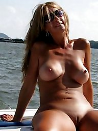 Tanning, Tanned line, Tanned milf, Tanned matured, Tanned mature, Tanlies