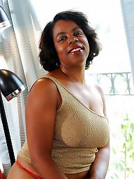 X edits, Womanly milf, Womanly black, Woman milf, Woman mature, Woman black