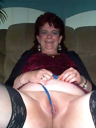 Amateur granny, Granny, Granny mature, Granny stockings, Granny amateur, Mature stockings