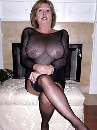 Mature boobs, Granny big boobs, Mature bbw, Mature big boobs, Grannies, Big mature