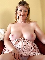 Mature dressed, Dressed, Mature big boobs, Big mature, Mature dress, Dress