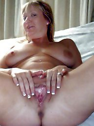 Mature spreading, Wedding, Spreading, Amateur, Milf spreading, Mature spread