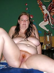 Perfect, amateur, Perfect hairy, Perfect girls, Perfect girl, Imperfect, Hairys bbw
