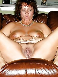 Mature slut, Amateur mature, Mature sluts, Milf slut