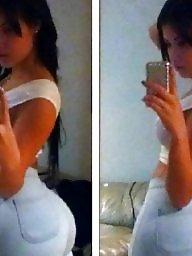 10대 ㅅㅅ, 여학생 스타킹, 여자엉덩이