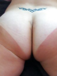 X mature ass, Tanlins, Tanlines mature, Tanlines ass, Tanlines amateur, Tanlines